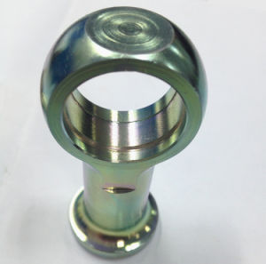 Suzuki Motorcycle Part Turning Machining Parts Japan Market pictures & photos