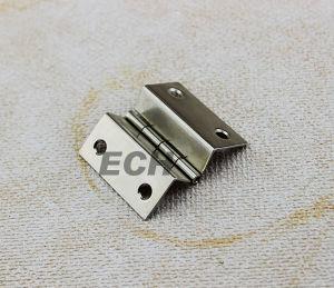 China Supplier Small Tool Box Hinge