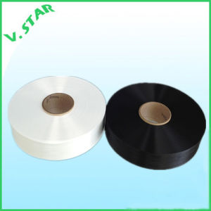 Nylon 6 POY 48d/12f for DTY 40d/12f pictures & photos