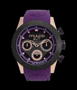 Teenager′s Love Unisex Mulco Watch