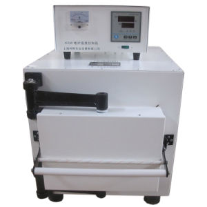 1000c/1200c Industrial Lab Muffle Furnace, Box Type Resistance Furnace pictures & photos