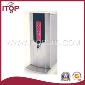 Fast! Small Size! Hot Sale Desktop Mini Hot Water Boiler (WB) pictures & photos