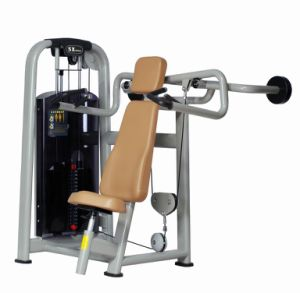 Shoulder Press (AF7803)