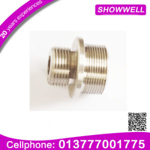 High Precision Spur Gears, Metal Gears with Small Size Planetary/Transmission/Starter Gear pictures & photos