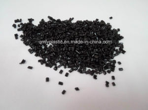 Good Performance Colorable Tr90 Nylon Resin/Polyamide 12 pictures & photos
