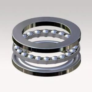 590/3000X2/Hg Single Direction Thrust Ball Bearings pictures & photos