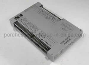 Programmable Controller (PS860AM) pictures & photos