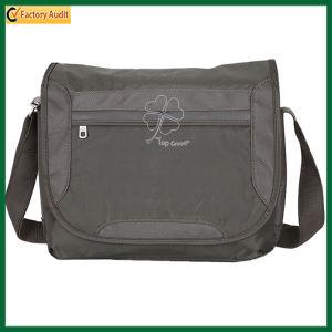 Custom Made Men Laptop Travel Sport Messenger Sling Bags (TP-SD088) pictures & photos