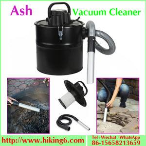 2015 New Ash Vacuum Cleaner pictures & photos