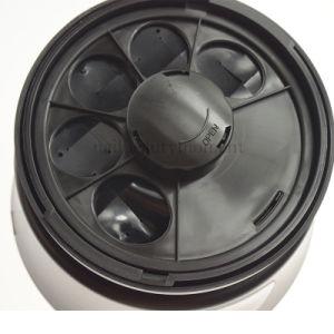Soak off Gel Polish Steam Remover Nail Steamer Machine (M29) pictures & photos