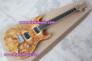 Prs Style / Afanti Electric Guitar (APR-061) pictures & photos