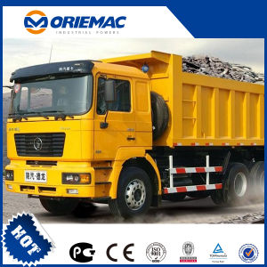 Sinotruk HOWO Dump Truck 6X4 Tipper Truck 336HP for Sale pictures & photos