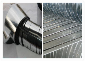 Low Resistance Alloy Strip(Constantan) pictures & photos
