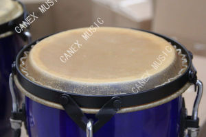 Mini Congas (MCBB300BU) /Drum/Percussion Instruments (MCBB300BU) pictures & photos