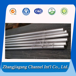 304 Stainless Steel Welded Tubes for Handrail pictures & photos