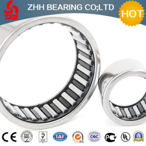 Hot Selling High Quality Sce2812 Needle Bearing for Equipments pictures & photos