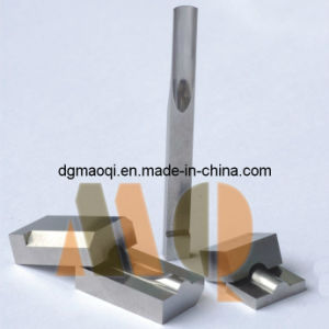 Stamping Die for Mold Part (MQ113) pictures & photos