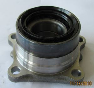 Wheel Hub Bearing 38BWK12 pictures & photos