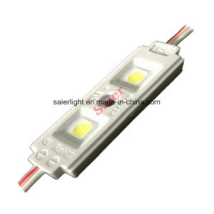 Waterproof 12V Super Flux LED Module
