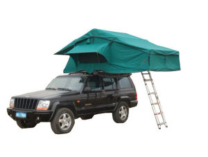 2017 Camping Tent Best Selling Grow Tent Roof Top Tent pictures & photos