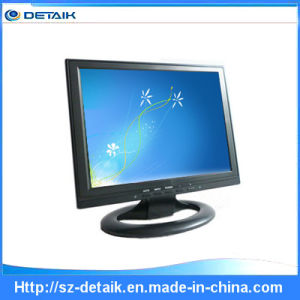 15inch TFT LCD Monitor for Computer (DTK-1508)