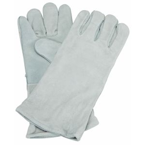Industrial Gloves Safety Equipment for Welding Work pictures & photos