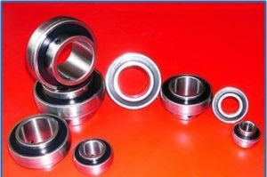 Fkd Hot Sale Insert Bearings (UC215 UC215-48) pictures & photos