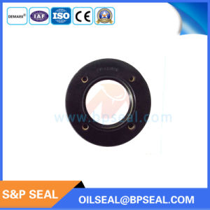 Bp4561e Hydrailic Seal Used for Excavator pictures & photos