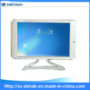 19inch TFT LCD Monitor for Computer (DTK-1966W)