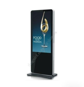 Indoor Hot Sells 47 Inches LCD Advertising Player