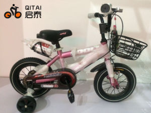 Good Quality Kids Bicycle, Children Bike, Children Bicycle From Made in China pictures & photos