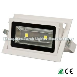 20W LED Ceiling Light LED Downlight