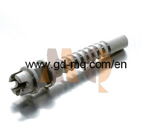 Industrial Air Tool Parts & Power Tool Parts (MQ2066) pictures & photos