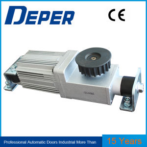 DC Motor for Automatic Sliding Door Operator pictures & photos