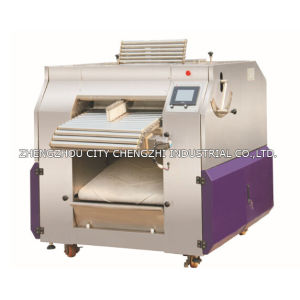 Automatic Dough Kneading Machine/Dough Maker pictures & photos