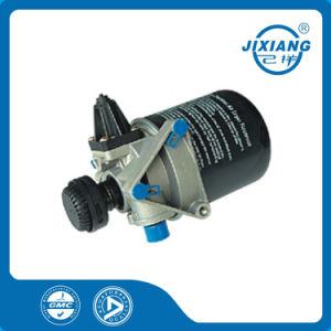Air Dryer OEM: 432 410 1110/432 410 1020