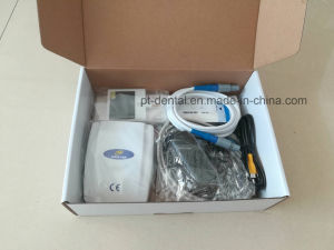 CCD High Definition WiFi Dental Intraoral Camera (M-888) pictures & photos