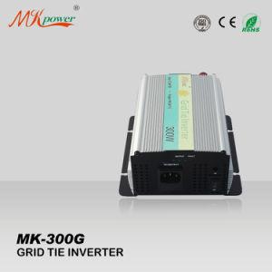 300W Grid Tied Inverter