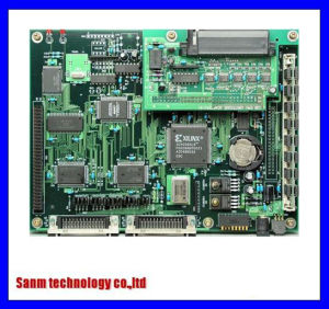 PCB/PCBA/PCB Board Electronic Assembly pictures & photos