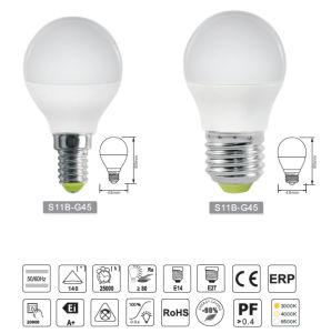 LED Bulb 5W E14 350lm 3W/5W/6W/9W/12W Lighting Lamp Ceiling Light
