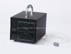 Mini Water Ozone Treatment 1g pictures & photos
