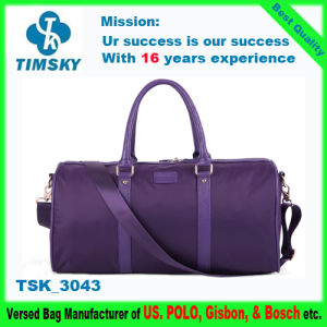 Fashion Travel Bag for Sports, Promotional, Traveling, Outdoor, Hiking