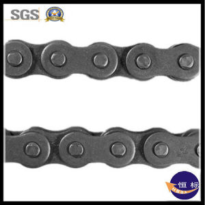 Most Widly Used Motorcycle Chains in This World pictures & photos
