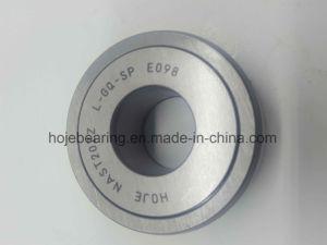 Radial Cylindrical Roller Bearing Nast20zz Needle Roller Bearing