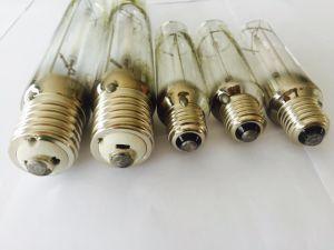 600W High Pressure Sodium Lamp pictures & photos