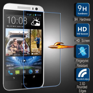 Tempered Glass Screen Protector for HTC Desire 616 pictures & photos