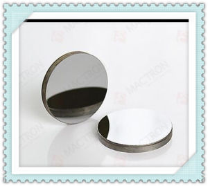 Laser Znse Lens for All Kinds of CNC Machines pictures & photos
