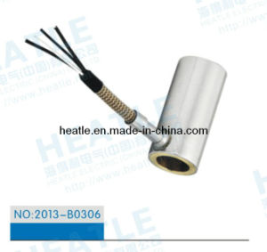 Coil Heater Electric