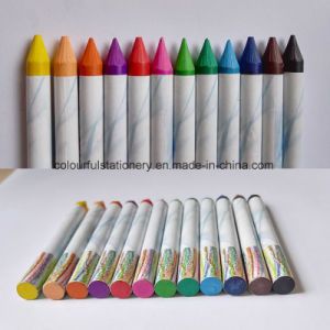 12 PCS Woodless Color Pencil pictures & photos