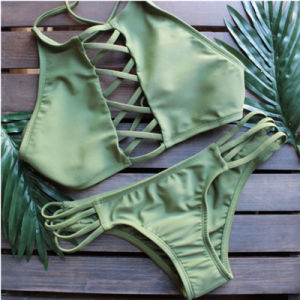 Good Quality Bikini New Style Competitive Price pictures & photos